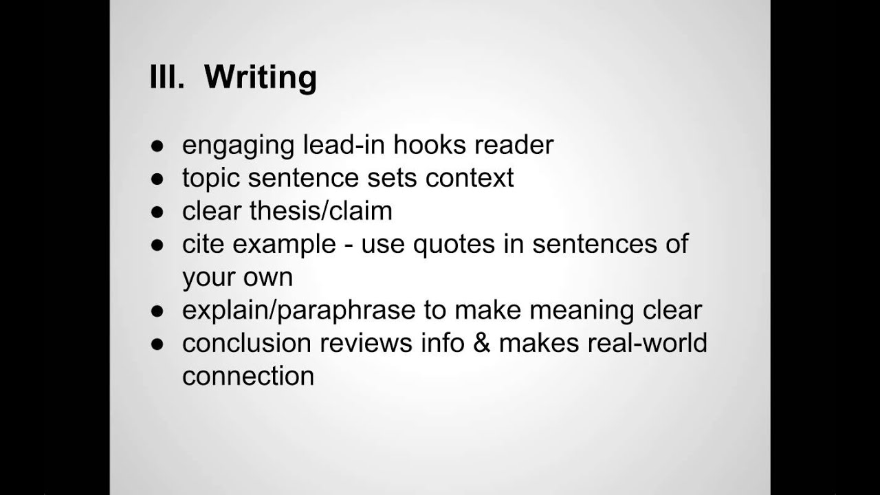 dbq 22 essay Dbq 22 cold war begins essay answered epub book epub book dbq 22 cold war begins essay answered turnitin creates tools for k 12 and higher education that improve writing and prevent plagiarism.
