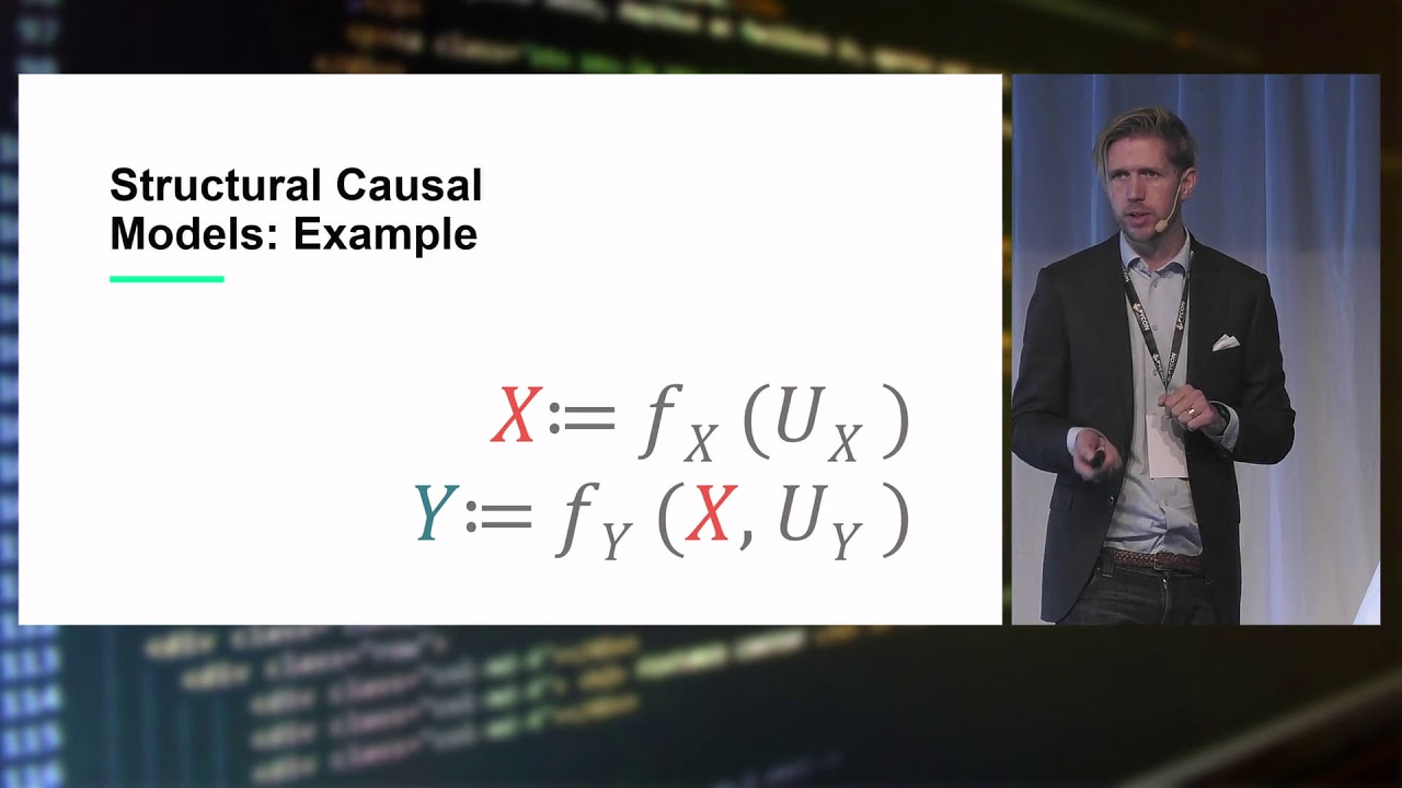Image from What is causal inference, and why should data scientists know? by Ludvig Hult