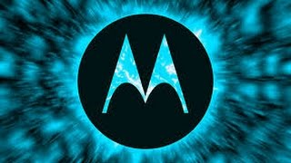 Dois segredos da Motorola que talvez vocês não conheçam