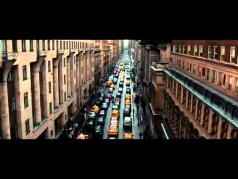 трейлер 2013 года - Самые ожидаемые фильмы 2013 года