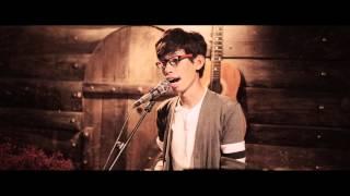 Lk : Một Thời Đã Xa - Đêm Lao Xao - Ta Chẳng Còn Ai ( Cover ) Vocal : Minh Minh  Pianist : Đạt Đạt