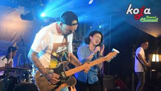 """Download Mp3 Apalah Arti Cinta - Melly Mono Sbck """" Karangpucung - Cilacap """""""