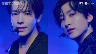 Download Mp3  Eye Contact Cam  Super Junior-d&e 'no Love' @super Junior-d&e T
