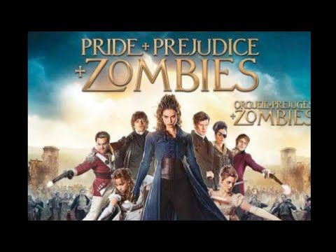 Download zombie hollywood movie hindi dubbed 2020    adventure movie    action movie in hindi