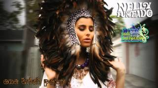 Nelly Furtado - One Tric Pony INSTRUMENTAL