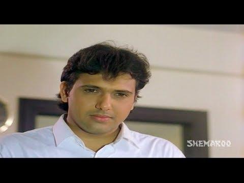 Karz Chukana Hai - Part 15 Of 16 - Govinda...
