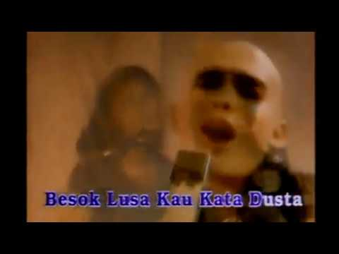Ozy Syahputra - Sungguh