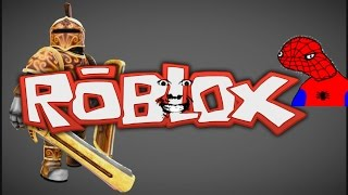 SAVAGE JAILBREAK IN ROBLOX | Roblox #1
