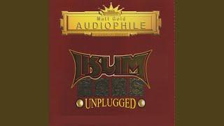 Sheilla - Unplugged
