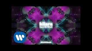 Kiiara - Open My Mouth [KALM Remix] (Official Audio)