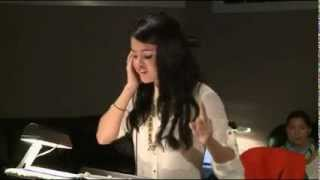 Hotel Transylvania - Official Selena Gomez Performance [HD]  behind the scene