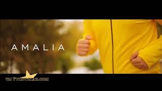 Amalia - Soygime gel yar