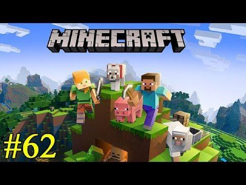 Minecraft на сервере - #36 - Новые приборы (Часть 2)из YouTube · Длительность: 27 мин44 с