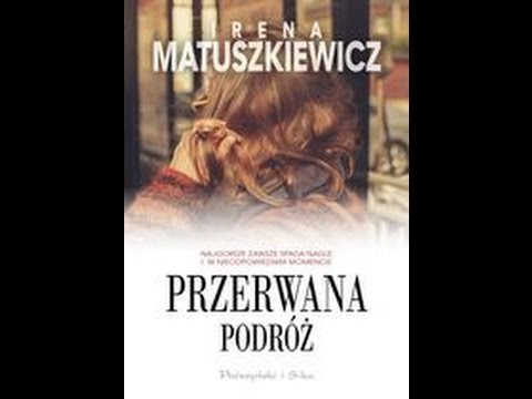 Przerwana podróż - Cały Film Lektor PL 2015