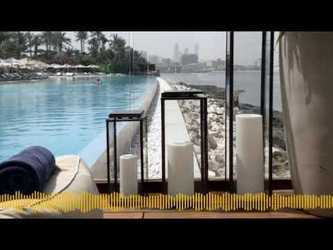 Discover Dubai with Park Hyatt, Dubai, managing director Stephan Schupbach - Part I