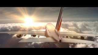 After effects 3D Plane flying Final Plane Crash Test!! 3d element Tutorial project