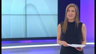 Mónica Rincón y charla masiva de José Maza