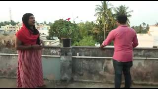 Odia funny videos