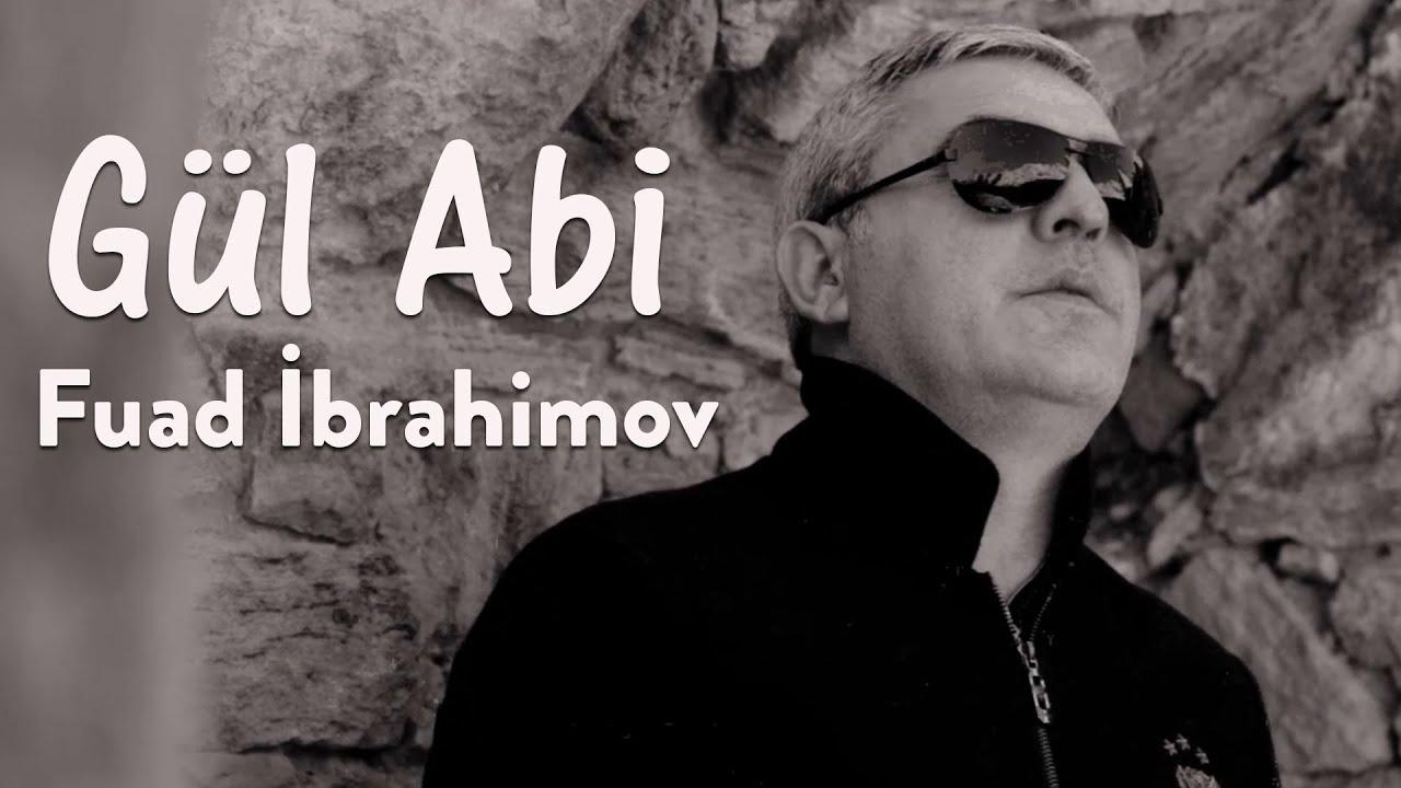 Tale Kərimli - Bezmişəm 2020 (Official Video Music)