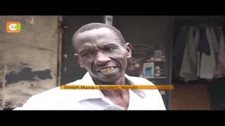 [VIDEO] Blow to gov't as court halts implementation of new tobacco regulations