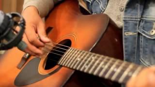 TAKE ME TO YOUR HEART- (MLTR) finger style melody  by MANTOSH LIMBU PANDAK