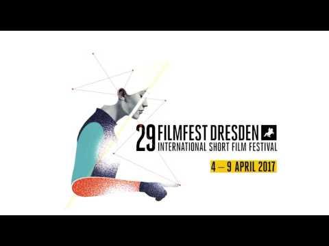 Trailer 29 FILMFEST DRESDEN 2017