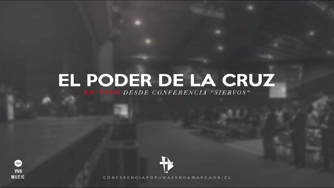 01- El Poder de la Cruz - PSM 2018