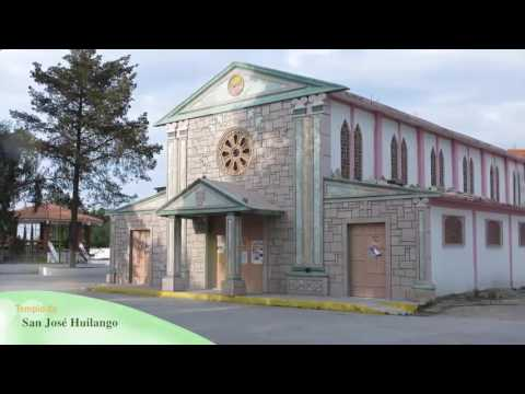 Conoce los 13 pueblos de Cuautitlán Izcalli