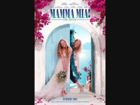mamma mia honey honey download