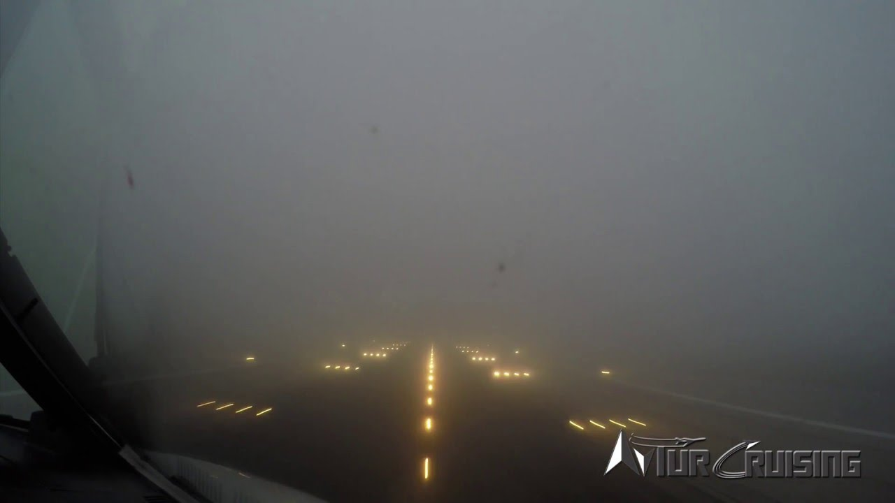 low visibility Low visibility procedures (lvp) means procedures applied at an aerodrome for the purpose of ensuring safe operations during lower than standard category i, other than standard category ii, category ii and iii approaches and low visibility take-offs (ir-ops annex i) low visibility take-off (lvto.