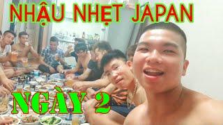 CUỘC SỐNG Ở NHẬT 19    OBON JAPAN NGÀY NGHỈ OBON.    MINH THUẤN JP Cuộc sống nhật bản