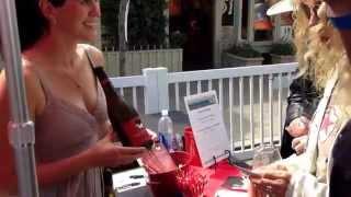 22 Winemaker Celebration Carmel by the Sea