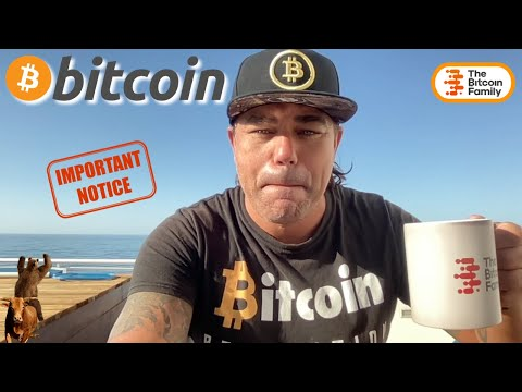 IMPORTANT!!! BITCOIN IS NOT LOOKING BULLISH BUT THESE CHARTS SHOW SOMETHING STRANGE!!