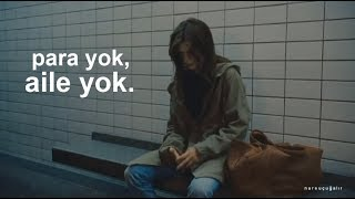 Iggy Azalea - Work (Türkçe Çeviri)
