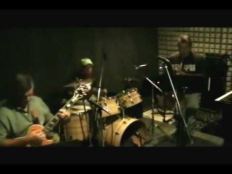 Center Stage Music Jazz Jam 1