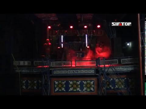 Hari Berbangkit - Instrument - BUNGA NADA Live Prapag Kidul Losari