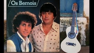 "OS BEMOIS – ARCEBURGO/MG - ""INDIA"""