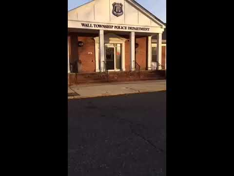 Wall Township, NJ Municipal Complex (Ad Friendly) 12-21-16