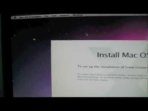 Restore a file from time machine yosemite