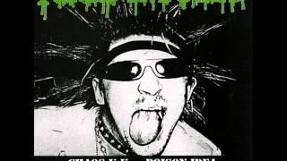 VA - Punk