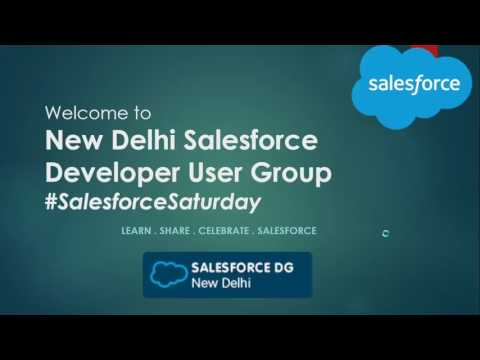 Salesforce Developer to Consultant : Transformation Tips, Sa