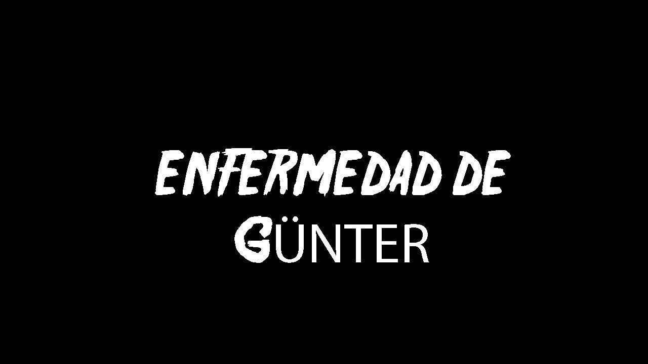 Peru monica cabrejos de radio capital fue prostivedette puta ke santa - 3 5