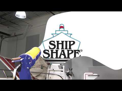 TACO Marine Project Boat – Conclusion