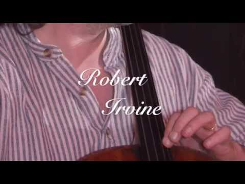 Classical Musicians Scotland