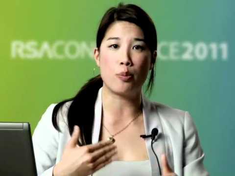 RSA Conference 2011 - Security Metrics: A Beginner's Guide - Caroline Wong