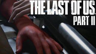 【THE LAST OF US Ⅱ】アビーの正義#14【顔出し】