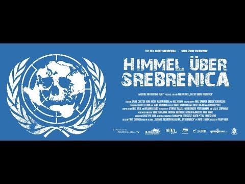 Himmel über Srebrenica (Nebo iznad Srebrenice)