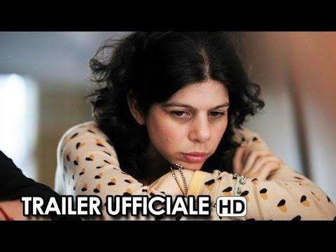 Trailer do filme Ange e Gabrielle