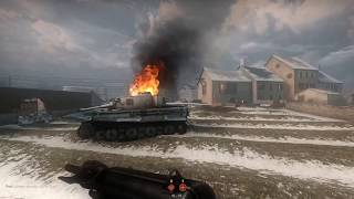 Day of Infamy - Gameplay Version 2.9.5.1 - PC - 2017 - New World Interactive