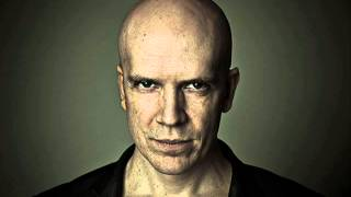 Devin Townsend - Juular (Vocal + Choir Track Only)